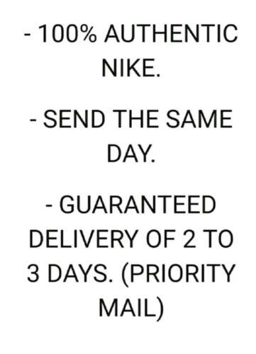 capucha Nike Medio sudadera Sportswear Archive zip con su verde hombre obsidiana 1qtwrB8q