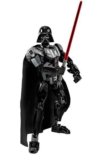 Star ® Lego Star Wars Star Lego Wars ® ® Lego Ac54LqR3j