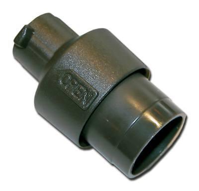 Isabella Bayonet Joint Carbon 26mm Carbonx Mega Isabella