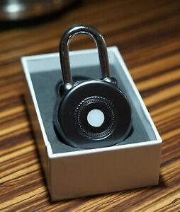 lock on timer Bondage