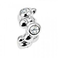 Genuine Lovelinks  11821404-75 Bracelet Charm