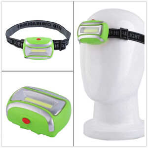 Hiking-Headlamp-Torch-Fishing-With-Headband-LED-3-Modes-Lighting-Head-Lamp