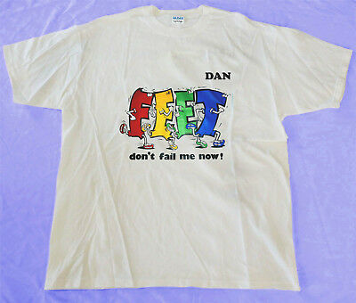 1988 un-tru vtg CALIFORNIA RAISINS dancing HALF Men/'s SIze S-3XL t Shirt REPRINT