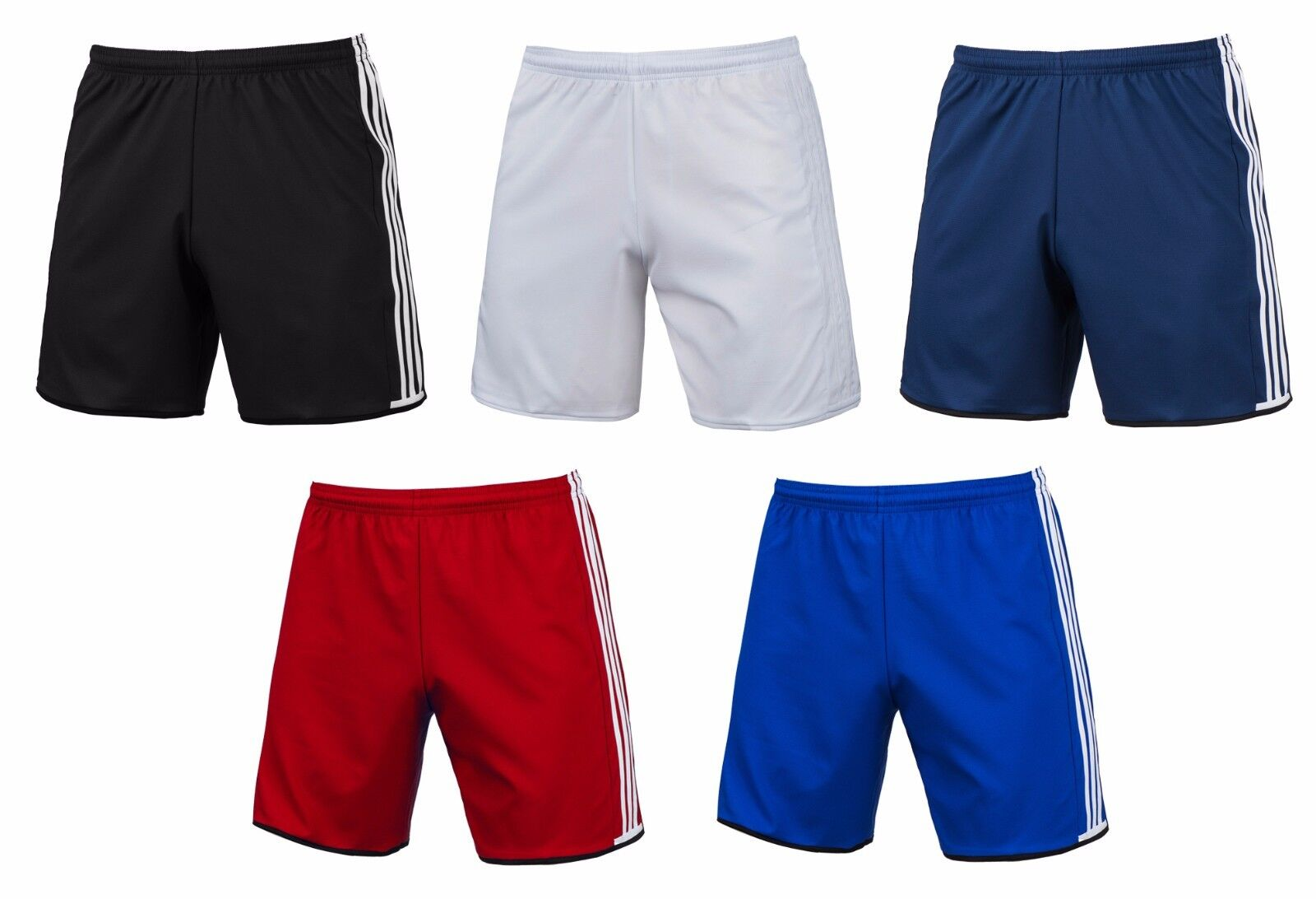 Adidas Condivo 16 Shorts Training Pants Climacool Soccer Football Short Pant
