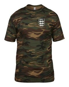 MANCHESTER-CITY-3-LIONS-CLUB-AND-COUNTRY-SMALL-CREST-CAMO-T-SHIRT-MENS