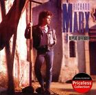 Repeat Offender by Richard Marx (CD, Oct-1991, EMI Music Distribution)