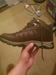 5cf97e1d44c Details about NEW Timberland Men's MT Maddsen Lite Mid Waterproof Hiking  Boots in 12& 14