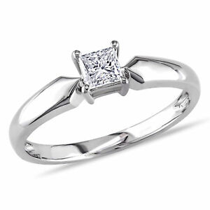 Amour-1-3-CT-TW-Diamond-Solitaire-Engagement-Ring-in-10k-White-Gold