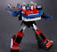 Takara-Transformers-Masterpiece-series-MP12-MP21-MP25-MP28-actions-figure-toy-KO thumbnail 41