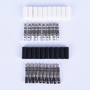 10x-3-5mm-stereo-headset-plug-jack-3pole-3-5-audio-plug-jack-adaptor-connectoDD