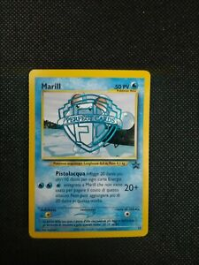 POKEMON-PROMO-MARILL-LIMITED-TEST-STAMP-FBPERFECTCARDS