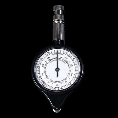 Map Wheel Odometer Orienteering Compass Hiking