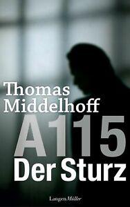 A115-Der-Sturz-Die-Autobiografie-von-Thomas-Middelhoff