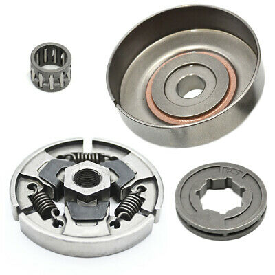 7-325LP Picco Clutch Drum Sprocket Bearing For STIHL MS170 MS180 MS250 MS251 ~