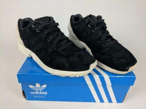 Flux Noir Zx 8000 5 Daim Blanc Hommes Marine Adidas Baskets Chaussures Diamant Uk qw8EUAxC