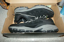Sketchers Sport Memory Foam athletic shoes. NEW in O/Box