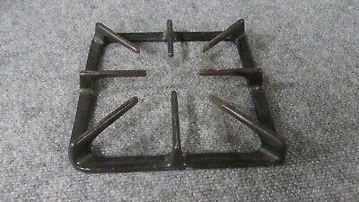 316463200 Frigidaire Kenmore Range Oven Burner Grate