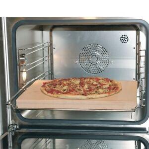 piedra-pizza-de-hornaedo-PAN-tarte-flambee-Alimentos-3cm-Horno