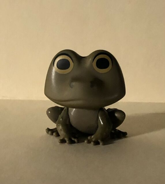 TREVOR Mystery Mini Barnes and Noble Exclusive 1/36 HARRY POTTER - SHIPS INSURED