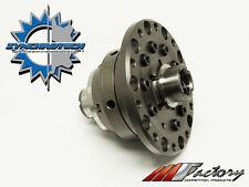 MFactory Helical LSD for 99-00 Honda Civic Si/94-97 Del Sol VTEC B16