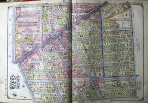 Details about 1924 FLATBUSH DITMAS PARK BROOKLYN NY EAST 18TH ST TO on brown county state park trail map, wingate brooklyn map, sunset park brooklyn map, borough park brooklyn map, nostrand ave brooklyn map, windsor terrace brooklyn map, ebbets field brooklyn map, park slope brooklyn map, bergen beach brooklyn map, carroll gardens brooklyn map, flatbush brooklyn map, canarsie brooklyn map, prospect lefferts gardens brooklyn map, bedford brooklyn map, old mill basin brooklyn map, broadway junction brooklyn map, ft greene brooklyn map, gerritsen beach brooklyn map, ocean parkway brooklyn map, marine park brooklyn map,