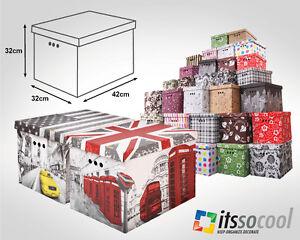 Boxes-Decorative-Box-XL-many-designs-storage-boxs-ENG