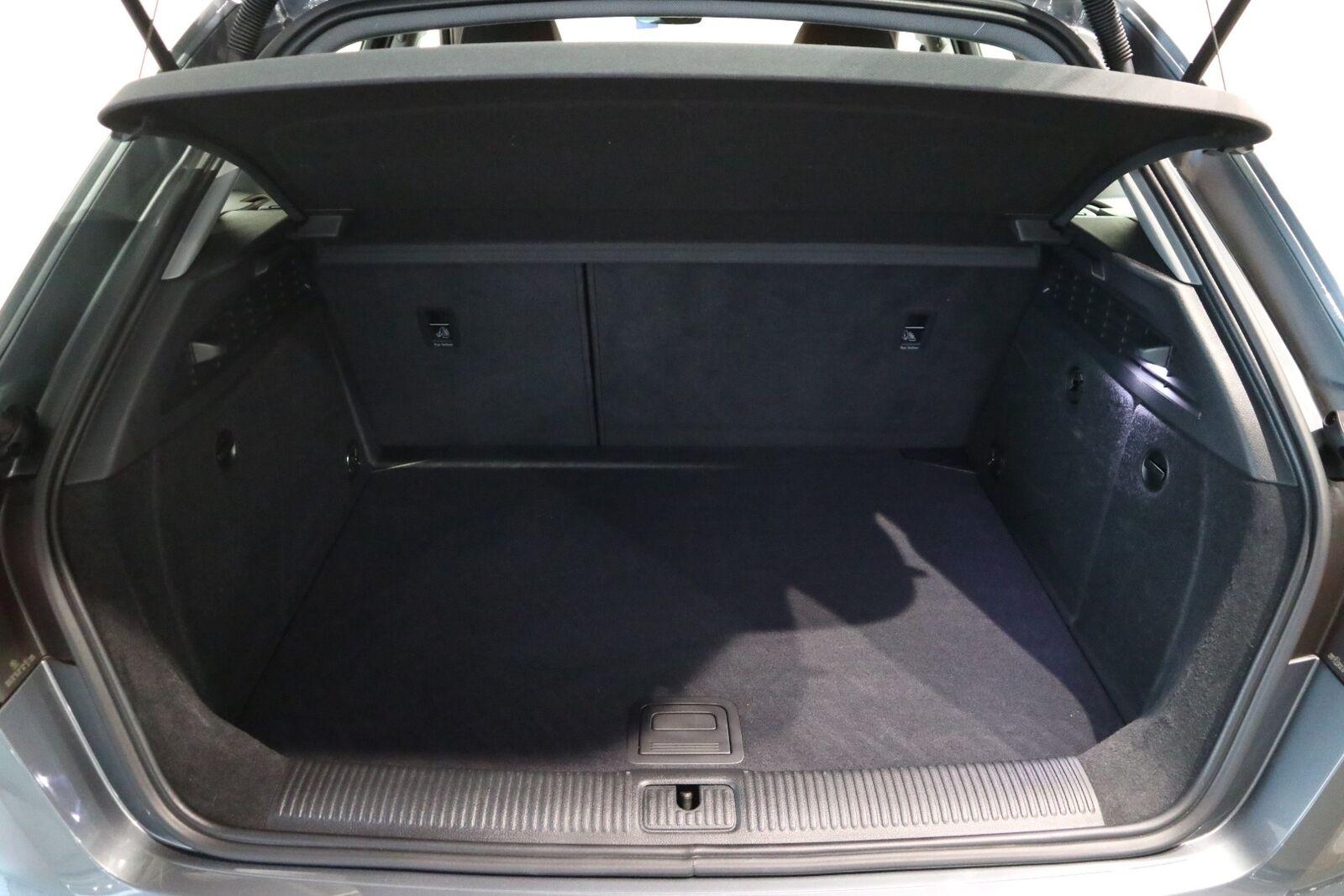 Audi A3 30 TDi Sport Limited SB S-tr. - billede 16