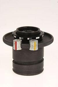 Vergrößerungsobjektive Radient Staeble Katagon 4,5/60mm Vergrösserungsobjektiv #339857 Foto & Camcorder