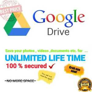 Free-Storage-UNLIMITED-GOOGLE-DRIVE-FOR-YOUR-EXISTING-ACCOUNT-LIFETIME