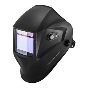 Automatik-Schweisshelm-Schweissmaske-Solar-Schweisshelm-Schweissschirm-1-30000sek