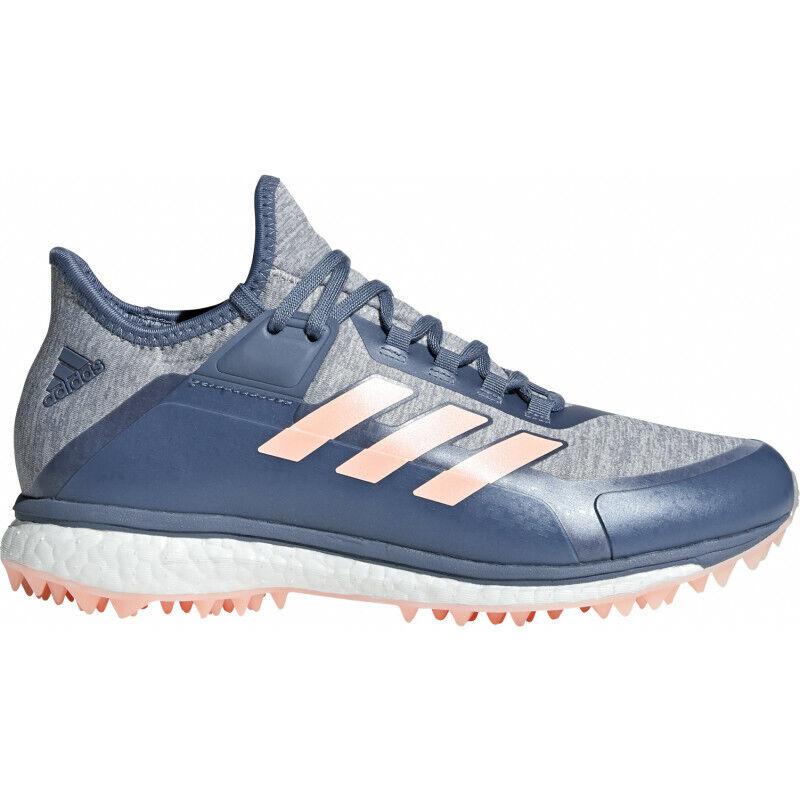 adidas hockey shoes women