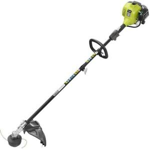 Ryobi-2-Cycle-Gas-Full-Crank-Straight-Shaft-String-Trimmer-Authorized-Dealer