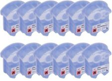 Braun Clean & Renew Refill Cartridges For Clean & Charge Systems 1 - 12 Pack CCR