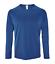 SOL-039-S-Sporty-Long-Sleeve-Performance-T-Shirt thumbnail 21