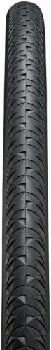 Ritchey WCS Alpine JB Tire Road 700c x 30 Clincher Folding Tanwall 120tpi