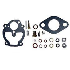 Carburetor Kit Fits Farmall A B C Av Super A Super C 130 140 Withzenith Carb