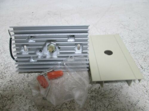 Details about  /PRESCOLITE DS6PP PUSH-PUSH INCAND DIMMER NEW IN BOX *