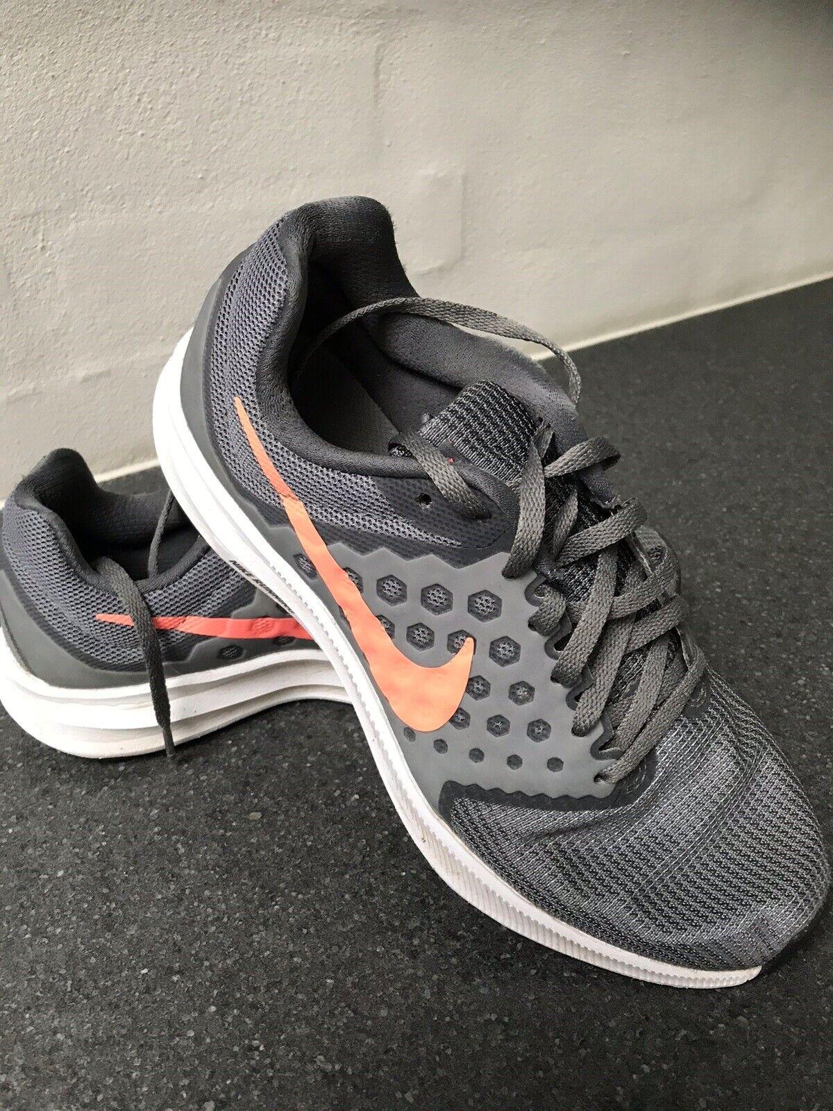 Løbesko, Nike, str. 38 – dba.dk – Køb og Salg af Nyt og Brugt