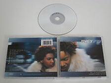 MACY GRAY/ON HOW LIFE IS(EPIC EPC 494423 2) CD ALBUM