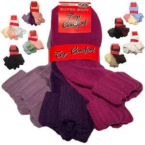 3-paia-di-calzini-da-donna-corti-caldi-in-lana-calze-termiche-invernali-per-casa