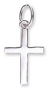 Croix-Or-blanc-PENDENTIF-CROIX-COLLIER