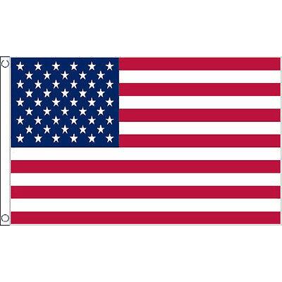 G.B Giant Body Flag 3ft x5ft