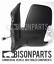 Se adapta a Ford Transit MK8 2013 /> Ala Espejo Manual no climatizada del lado del pasajero TRA511