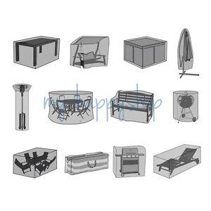 Heavy-Duty-Waterproof-Rattan-Cube-Outdoor-Cover-Garden-Patio-Furniture-Sofa-BBQ