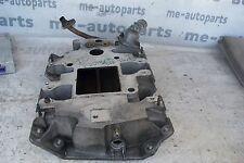 1996 BUICK RIVIERA OEM FACTORY TURBO SUPERCHARGER LOWER INTAKE MANIFOLD 24504502