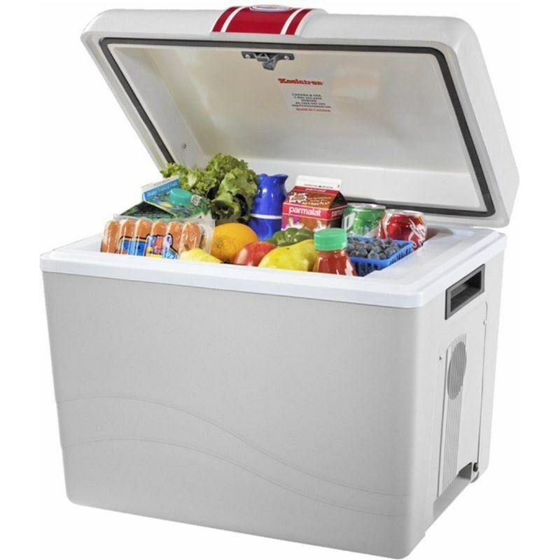 koolatron travel                                     cooler
