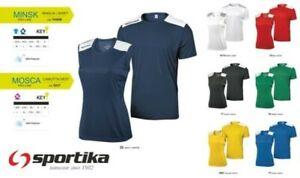 Shirts-Sleeveless-Tops-Volleyball-Football-Men-Women-Sportika-Minsk-Fly