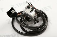Kawasaki H2 750 H1 500 S1 S2 Control Switch 46091-005 / Z1p-0469