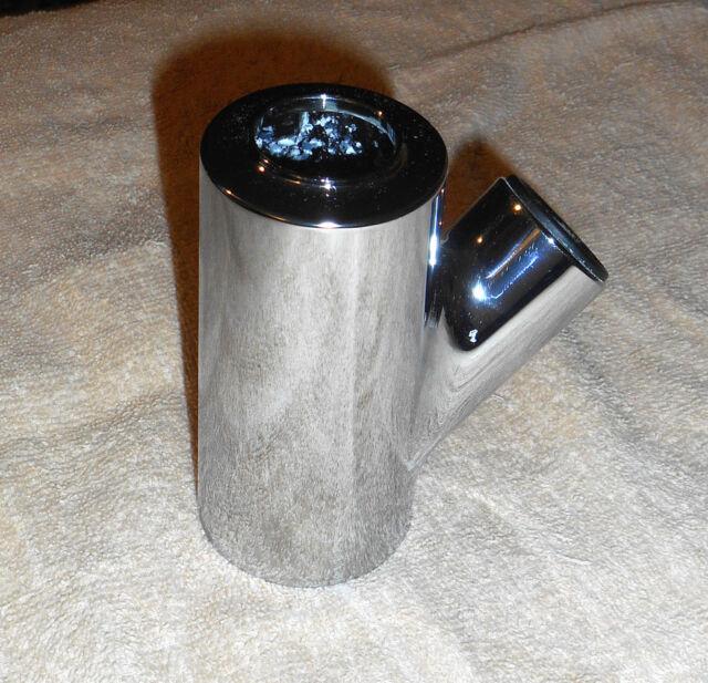 MOEN 149116BN Method Roman Tub Spout Kit Finish Brushed Nickel