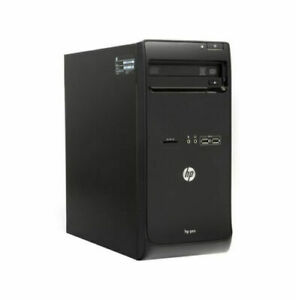 HP-Pavilion-P6-Mini-Tower-Intel-Core-i7-2-ndgen-3-4GHz-8GB-RAM-500HDD-Win-10H